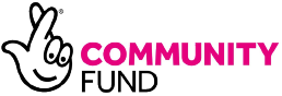 Communtiy Fund